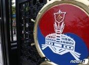 해군 여중사 사건 가해자 26일 첫 재판…사건 152일만에