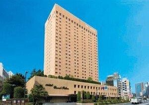 DJ 납치됐던 도쿄 호텔, 코로나發 경영난에 폐업