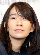 Han Kang to join Norwegian public arts project Future