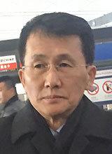 北朝鮮の北米局副局長「拘留米国人の釈放、法に則って」 : 東亜日報