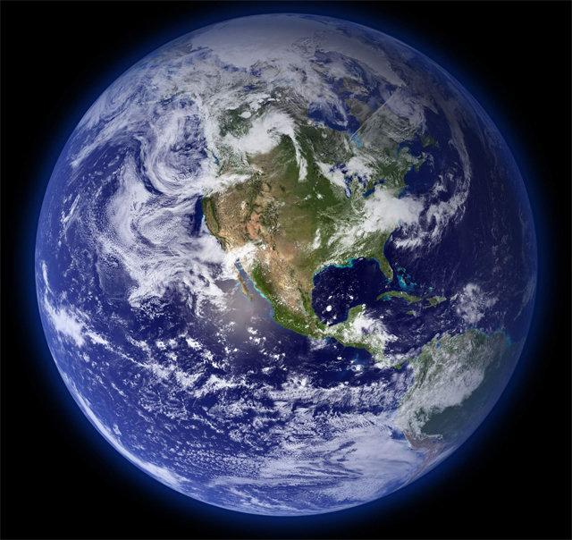 新型コロナの力説、人間が止まると地球が健康に : 東亜日報