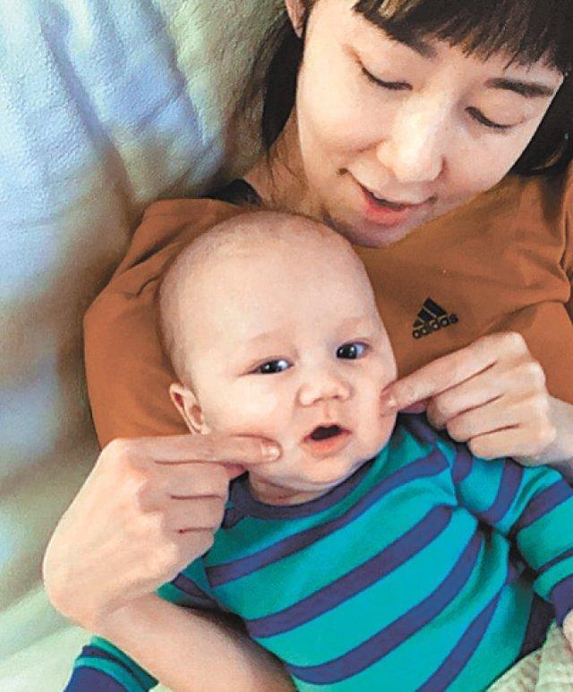 小百合 出産 藤田 サユリさんは嘘をついていなかった…「非婚出産できる」という韓国政府の現実無視