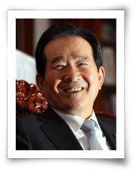 신동아 지령700호 | 사회 각계 리더들의 축하 메시지