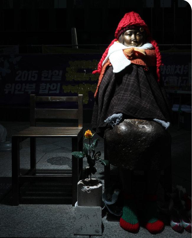 [양회성 동아일보 기자]