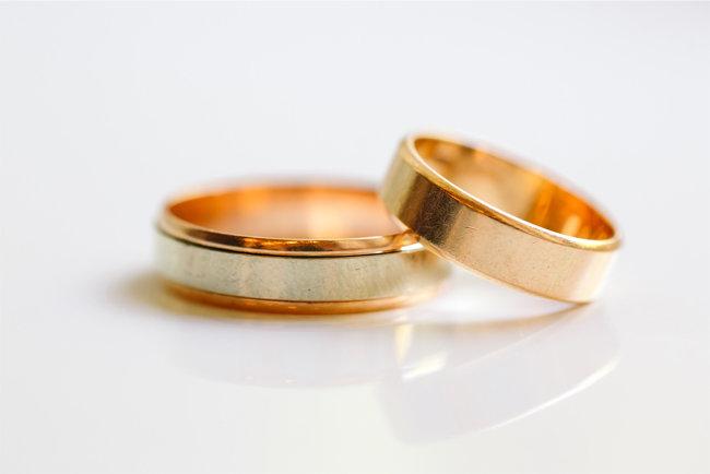 독일 사회에서 사라져가는 결혼식