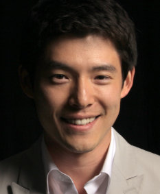 유영석 코빗 대표