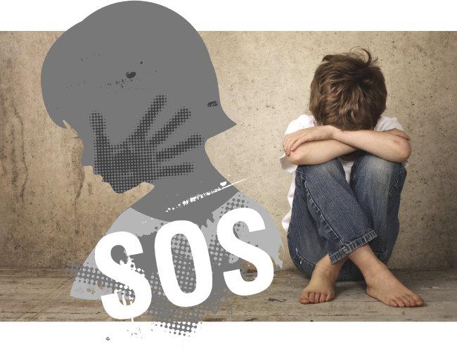 어린이집 아동학대 지속 진짜 이유는?
