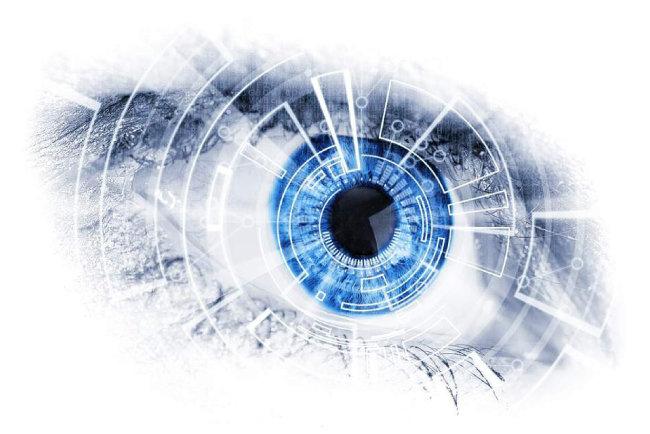 영상 정보는 AI의 눈이다. [Max Pixel]