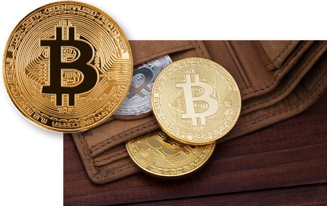 암호화폐 투자자는 보안을 위해 개인키를 하드웨어 지갑 등에 보관하는 것이 좋다.