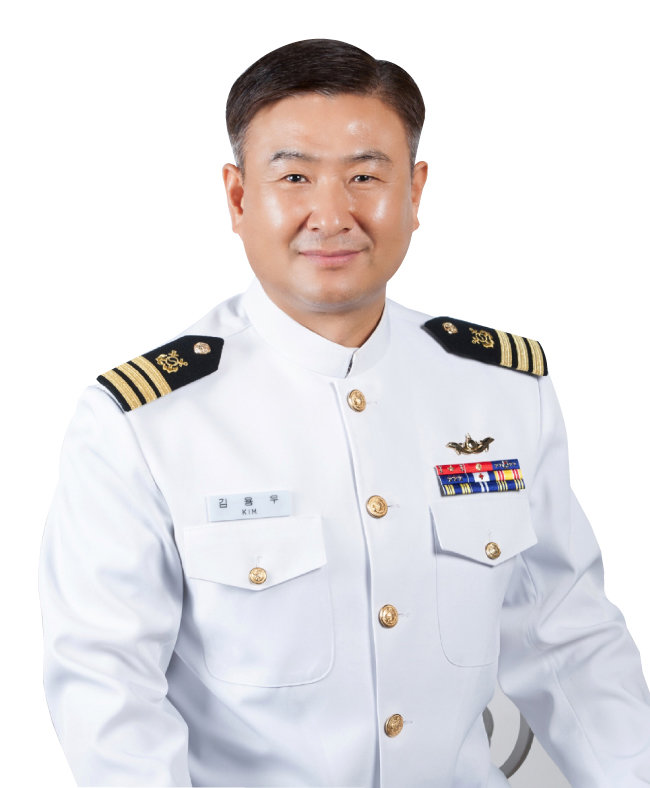 [LG그룹 제공]