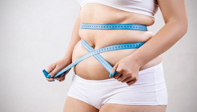 중년들의 건강 고민 중 빼놓을 수 없는 것이 '비만'이다.