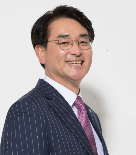 박용진 의원(더불어민주당)