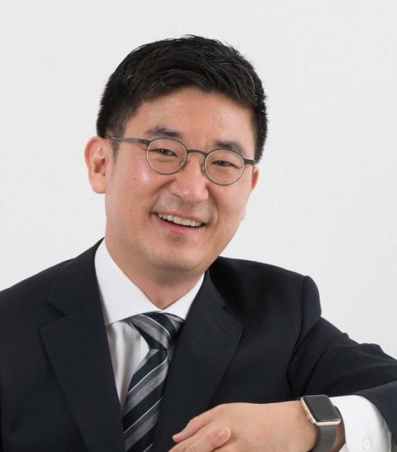 김세연 의원(자유한국당)