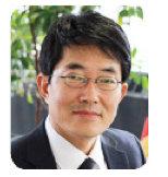 몽골 지방군벌 조선 개창 닮은 김일성 북한 정권 장악