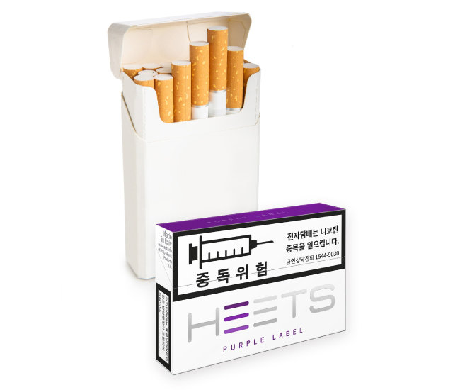 '필립모리스 vs 정부' 담배전쟁 내막