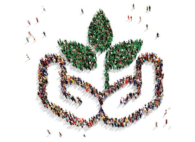 제2회 '사회적 가치, 경제를 살리다' 포럼