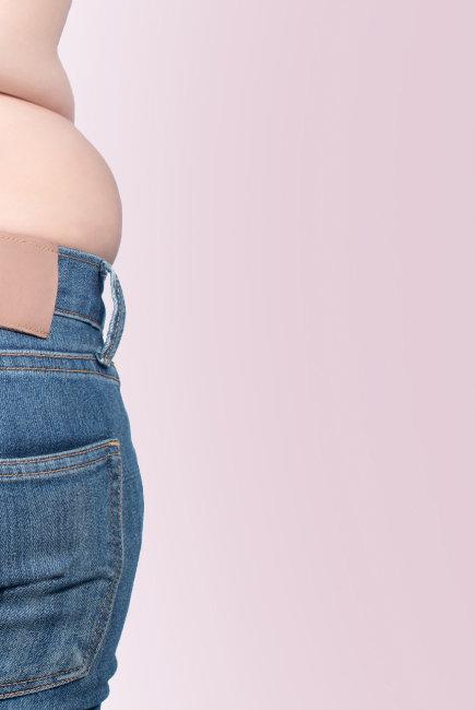 난임·성욕감퇴·당뇨·건망증