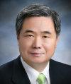 '불상 발사체' ICBM보다 한국에 더 치명적