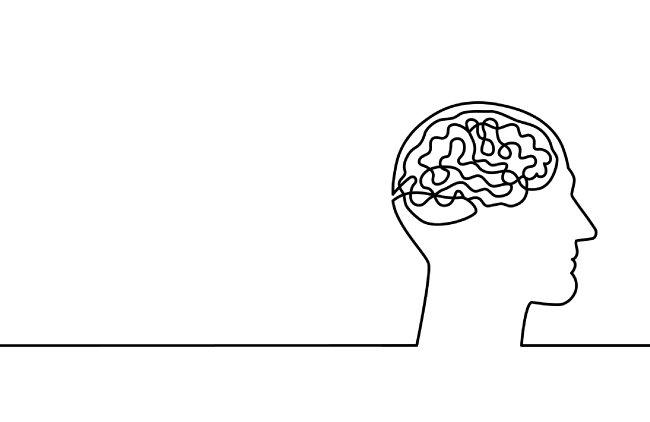 현대 의학, 죽은 뇌세포를 살리다!