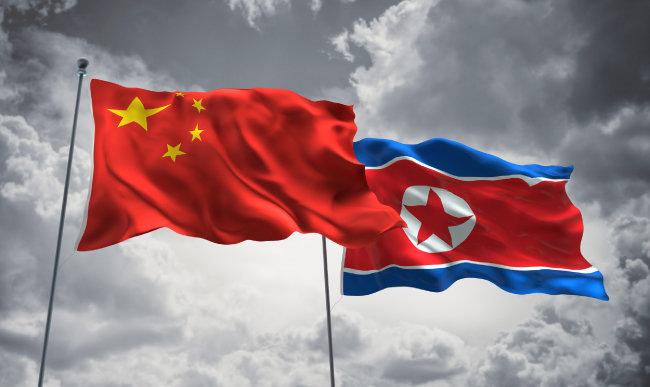 한미동맹 vs 북중동맹, 어느 쪽이 더 강한가