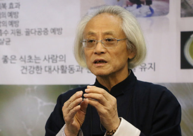 〈지상중계〉 (사)한국전통식초협회, 중국 산시성 식초 세미나
