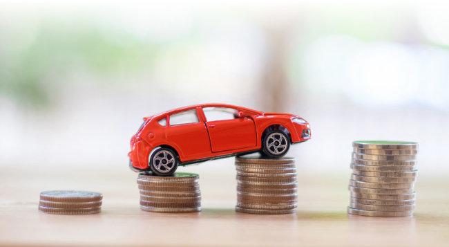 [금융 인사이드] 자동차보험료는 왜 '고무줄' 됐나