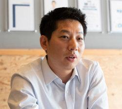 인구 소멸 위기 전북 정읍... 20대 10%뿐, 사망이 출생의 2배