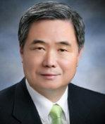 김정은 독려 SLBM, 한국 급소 찌른다