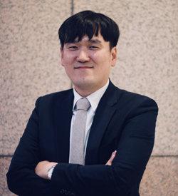 부동산 전문가 3인의 서울 부동산 투자 예측