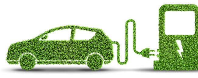 전기차는 과연 친환경적인가
