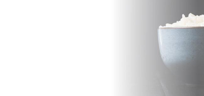 삼구일두귀(三口一頭鬼) : 전남 화순, 함평, 보성