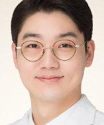 수의사가 본 펜벤다졸 항암효과