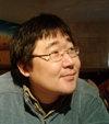 향랑각시 : 충북 청주