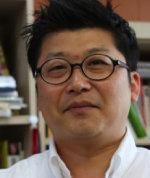 CES 2020, '모빌리티 춘추전국' 총성 울렸다
