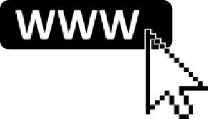 WWW(월드와이드웹) 탄생 30년