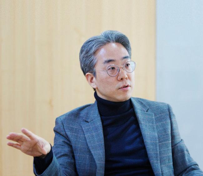 [김도균 객원기자]