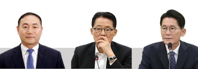 [서울시 제공, 동아DB]