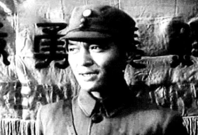 독립운동가로 북한 내각 노동상에 올랐다가 1958년 숙청된 약산 김원봉. [뉴스1DB]
