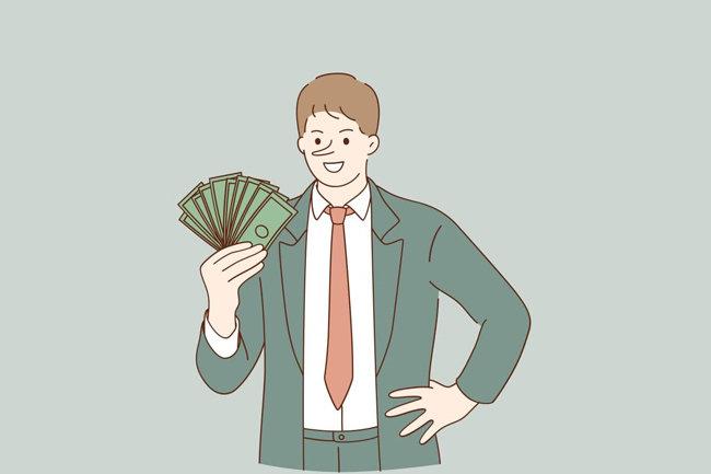 최근 하청업체 또는 거래처에 대금을 부풀려 국고보조금을 횡령하거나 목적 이외 용도로 사용하는 등 다양한 국고보조금 부정 수급 범행이 성행하고 있다. [사진=게티이미지]