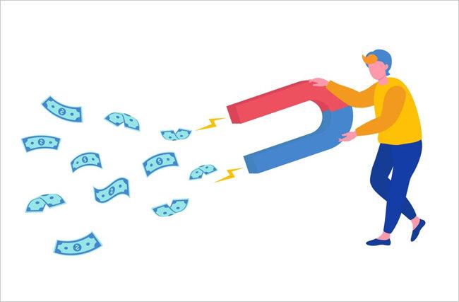 최근 국고보조금 예산이 매해 크게 늘어나면서 부정한 방법으로 보조금을 수령하는 이가 늘고 있다. [사진=게티이미지]