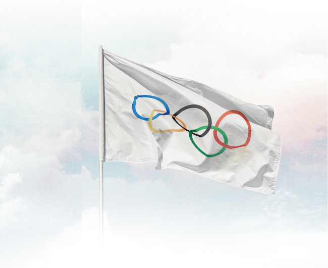 국제올림픽위원회(IOC)가 설립한 국제올림픽아카데미(IOA)는 올림픽을 인류의 절대적인 유산과 문화로 제도화하는 이론적 근거를 생산하고 있다.