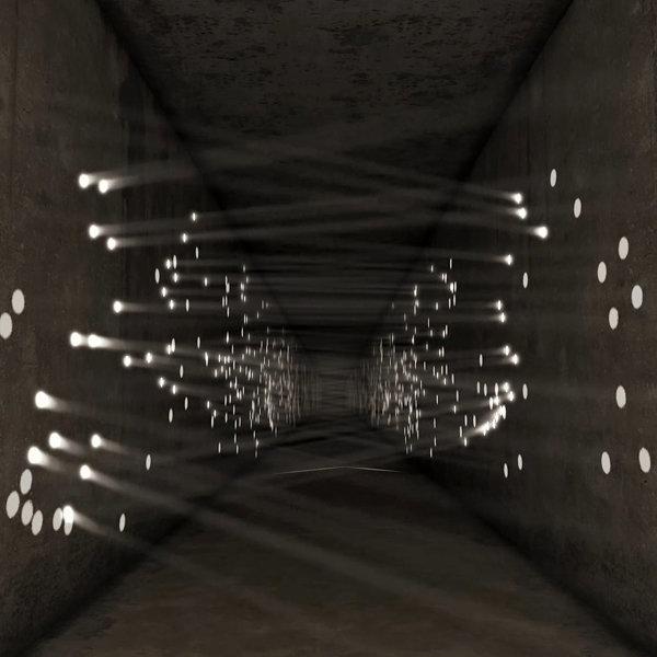 김희영 티앤씨재단 대표의 '소문의 벽'. NFT 작품이 최근 경매에서 170BNB(약 8744만원)에 낙찰됐다. [티앤씨재단 제공]