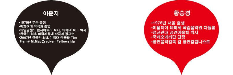 """""""방탄소년단? 세계인들 입맛에 맞는 'K-pop 비빔밥'이죠"""""""