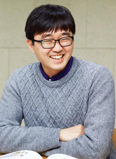 기업용 번역문서 관리 스타트업 트위그팜