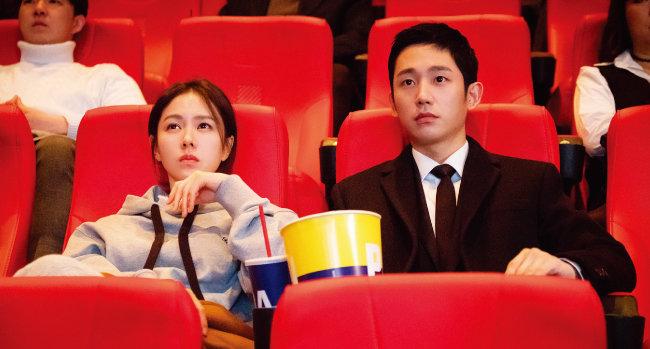 [사진 제공 · JTBC]
