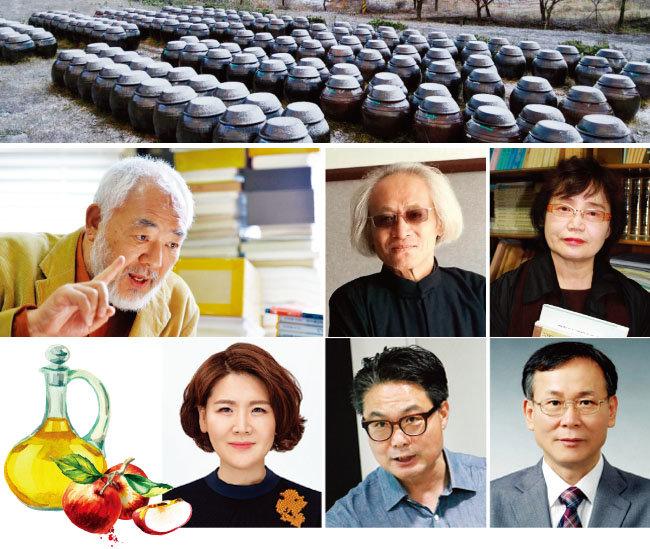 '2018 대한민국 식초문화대전' 열린다!