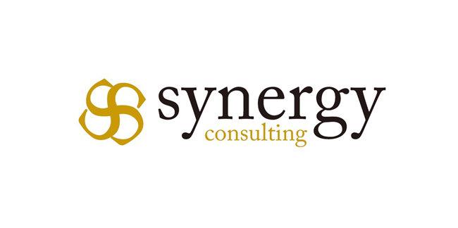 시너지컨설팅, 채용컨설팅 전문 브랜드