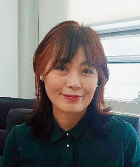 [최혜영]