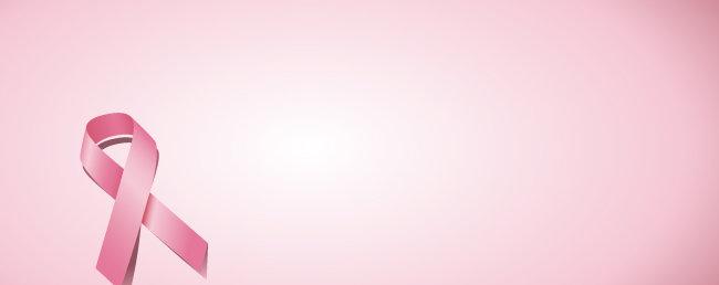 유방암 수술해도 '가슴'은 남는다