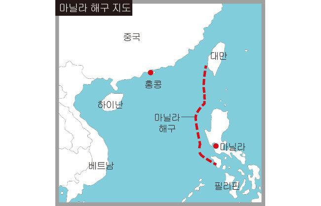 中, 인공지능 해저기지 남중국海에 세우는 까닭